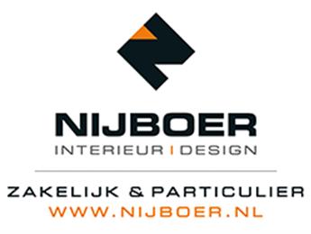https://nationaalhippischcentrum.nl/media/1820/nijboer-interieur-en-design.png?anchor=center&mode=crop&width=345&height=260&rnd=131248083900000000